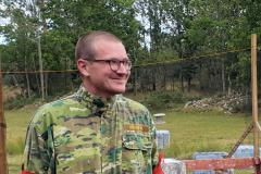 Torsås-Paintball-2020-07-29-1