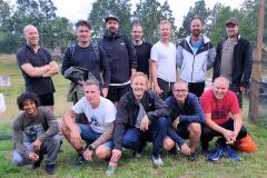 Torsås-Paintball-2020-07-29-18