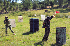 Torsås-Paintball-2020-08-01-Fm-10