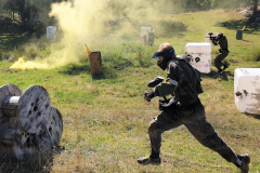 Torsås-Paintball-2020-08-01-Fm-11