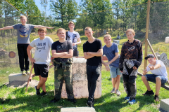 Torsås-Paintball-2020-08-01-Fm-13