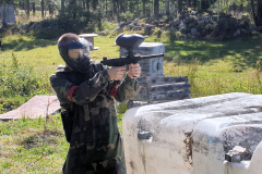 Torsås-Paintball-2020-08-01-Fm-2