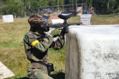 Torsås-Paintball-2020-08-01-Fm-5