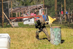 Torsås-Paintball-2020-08-01-Fm-8