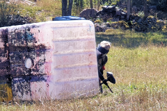Torsås-Paintball-2020-08-01-Em-12
