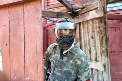 Torsas-Paintball-2020-08-15-10