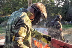 Torsas-Paintball-2020-08-15-15