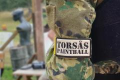 Torsas-Paintball-2020-08-29-14