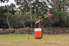 Torsas-Paintball-2020-08-29-16
