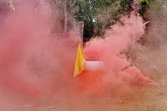 Torsas-Paintball-2020-08-30-9