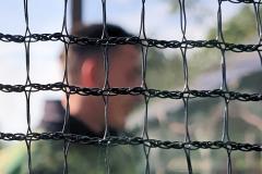 Torsas-Paintball-2020-09-12-24