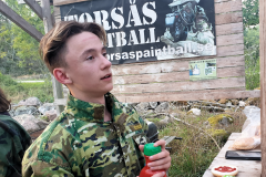 Torsas-Paintball-2020-09-15-4