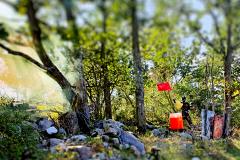 Torsas-Paintball-2020-09-19-24