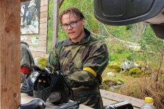 Torsås-Paintball-2019-07-21-14