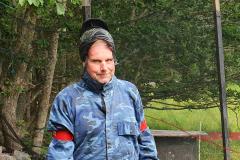 Torsås-Paintball-2019-06-15-Em-4