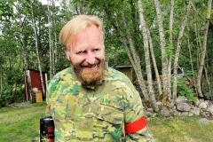 Torsås-Paintball-2019-06-15-Em-5