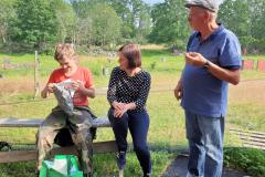 Torsås-Paintball-2019-06-16-Em-1