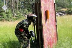 Torsås-Paintball-2019-06-16-Em-11