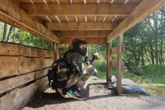 Torsås-Paintball-2019-06-16-Em-3