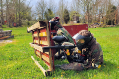 Torsås-Paintball-2019-05-04-1