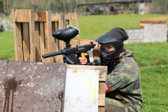 Torsås-Paintball-2019-05-04-11