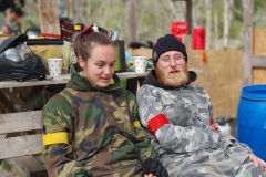 Torsås-Paintball-2019-05-04-12
