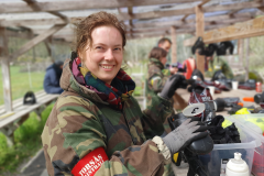 Torsås-Paintball-2019-05-04-13