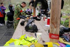 Torsås-Paintball-2019-05-04-16