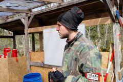 Torsås-Paintball-2019-05-04-18