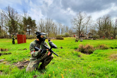 Torsås-Paintball-2019-05-04-20