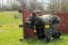 Torsås-Paintball-2019-05-04-3