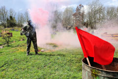 Torsås-Paintball-2019-05-04-4