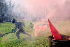 Torsås-Paintball-2019-05-04-5
