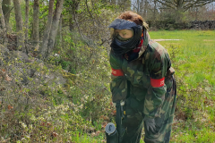 Torsås-Paintball-2019-05-04-6