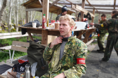 Torsås-Paintball-2019-05-04-8
