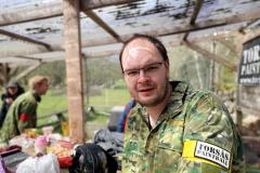 Torsås-Paintball-2019-05-04-10