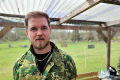 Torsås-Paintball-2019-05-04-17
