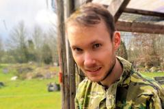 Torsås-Paintball-2019-05-04-19