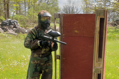 Torsås-Paintball-2019-05-25-10