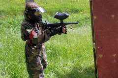 Torsås-Paintball-2019-05-25-11