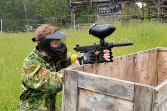 Torsås-Paintball-2019-05-25-12