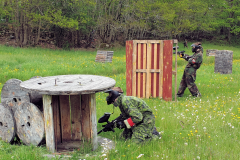 Torsås-Paintball-2019-05-25-13