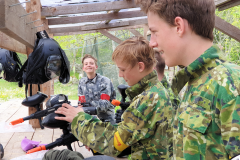 Torsås-Paintball-2019-05-25-2