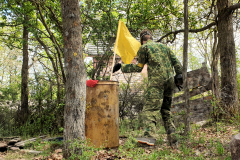 Torsås-Paintball-2019-05-25-3