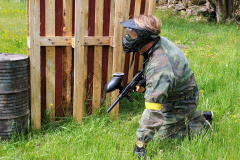 Torsås-Paintball-2019-05-25-4