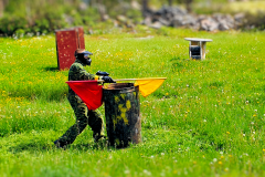 Torsås-Paintball-2019-05-25-5