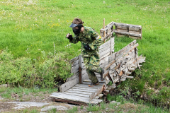 Torsås-Paintball-2019-05-25-6