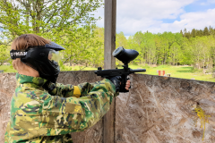 Torsås-Paintball-2019-05-25-7