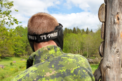 Torsås-Paintball-2019-05-25-8