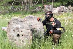 Torsås-Paintball-2019-05-26-9
